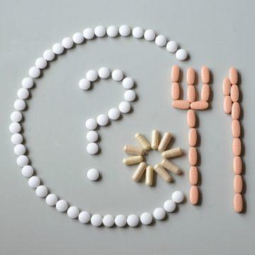 Lek na rany a wyrób medyczny. Czym się różnią?